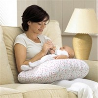 Yeni Doğan Bebek Nasıl Tutulmalı?