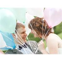 Mutlu Evlilikte 7 Sır