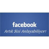 Facebook Messenger Artık Sesli Yazım Destekli