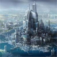 2021'e Kadar Görebileceğiniz 10 Teknoloji