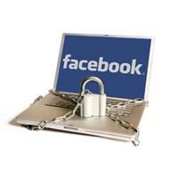 Facebook Uygulamaları Hangi Verilerinize Erişiyor