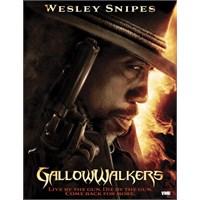 Gallowwalkers : Ölememe Halleri...