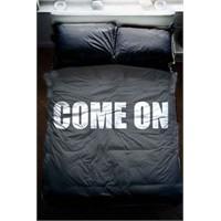 Yataklar Canlanıyor