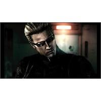 Resident Evil 6 Çıkış Tarihi Belli Oldu