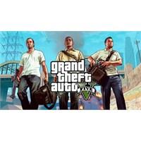 Grand Theft Auto (Gta) 5 İçin Çok İddialı Açıklama