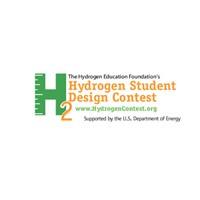 Hidrojen Tasarım Yarışması