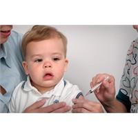 Çocuklarda Hepatit A ( Sarılık )