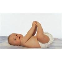Bebeklerde Pişik Önleme Ve Tedavisi