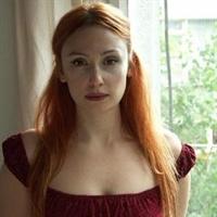 Parlak Kızıl Saçların Sırrı