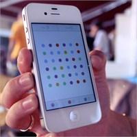 Dots – Mobil Uygulama İnceleme