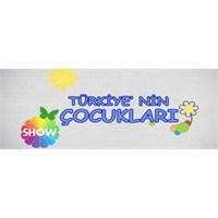 Show Tv Reklamlarına Bebek Fotoğrafları Gönderin