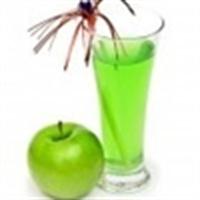Ev Yapımı Elma Çayı Zayıflama İlacı....