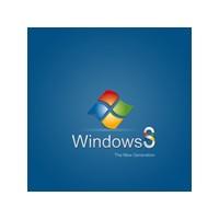 Windows 8'in Açılış Hızı Şaşırtıyor !