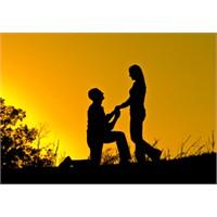 En Güzel Sürpriz Evlenme Teklifleri