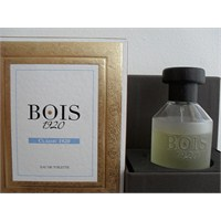 Bois 1920 – Classic 1920 (2005)
