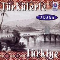 Adana Yöresi Müzik Kültürü