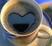 Kahveye Hayatınızda Yer Açın