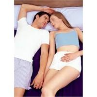 Cinsel İlişki Ne Zaman Sakıncalıdır