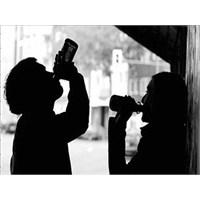Alkol Unutkanlık Yapıyor