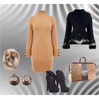 Bugün Hangi Moda 21 Aralık