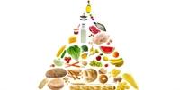 ..sağlıklı Beslenmek İçin 10 Mucize Gıda!