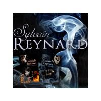 Sylvain Reynard'la Gabriel'in Cehennemini Konuştuk