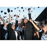 Üniversitelerimizi Dünyada Tanıyanlar