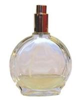 Parfüm Nasıl Sürülmelidir?