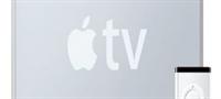 Apple Tv nin Şaşırtcı Fiyatı ...