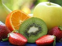 Meyve Ve Salata Ne Zaman Yenmeli ?
