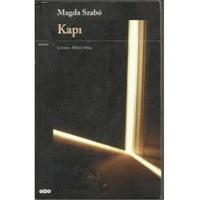 Kapı (Magda Szabo) Üzerine Mektup Notları