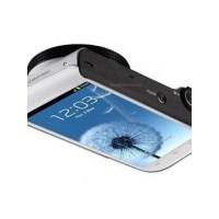 Yeni Nesil Teknoloji Androidli Kameralar