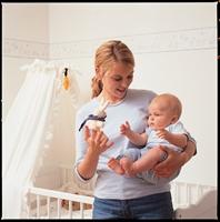 Anne Sütü Ve Yararları