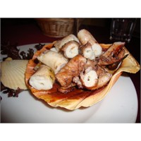Kosinitza Restaurant