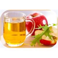 Elma Sirkesi Nasıl Yapılır | Faydaları Nelerdir?