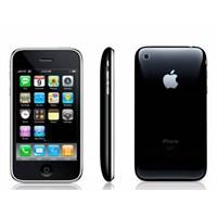 İos 6 İphone 3gs Destekleyecek!