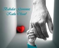 Babalar Günü Anlam , Önemi Ve Şiirleri