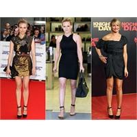 Ünlü yıldızları peşinden sürükleyen moda trendleri