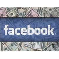 Php İle Facebook Uygulaması Yapma