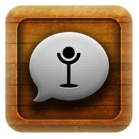 Android Bas-konuşlu Telsiz Uygulaması Blip.Me