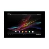 İnceleme: Xperia Tablet Z