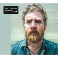 "Online Dinle: Glen Hansard ""Rhythm And Repose"""