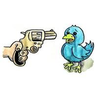 Twitter Hesabımı Nasıl Korurum?