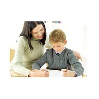 Üstün Zekalı Çocuklara Test