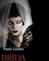 Paulo Coelho-brida