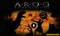 Arog Filmi Fragman Yorum