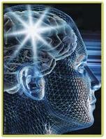 Şizofren Hastalığının Sırrı Nedir ?