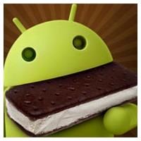 Samsung Galaxy S2 İce Cream Sandwich Güncellemesi