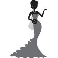 G.Evleniyor!>>>taç Alışverişim