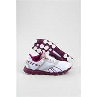 Reebok Bayan Ayakkabı Modelleri